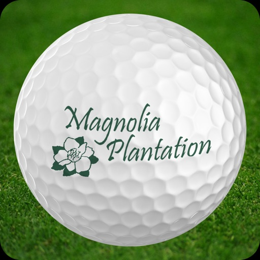 Magnolia Plantation Golf Club