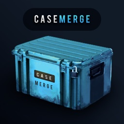 Case Merge - Case Simulator