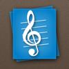 Music Reading Essentials