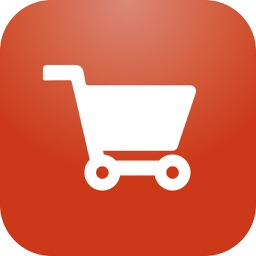 AliFeed shopping app
