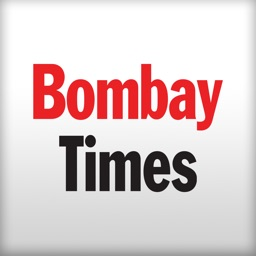 Bombay Times - Bollywood News