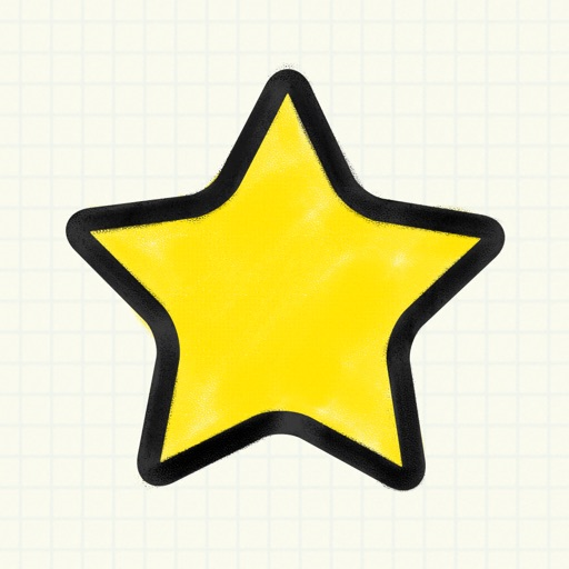 Download Hello Stars free for iPhone, iPod and iPad