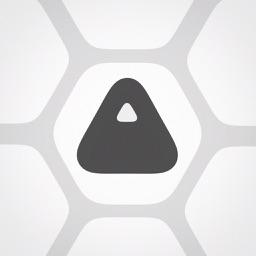Hexanome