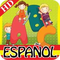 Codes for Learn Spanish ABC Alphabet fun Hack