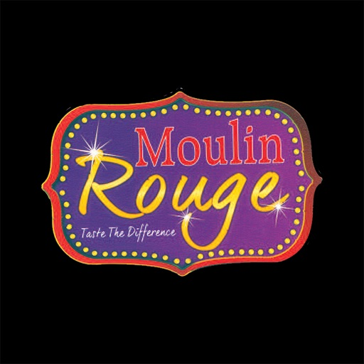 Moulin Rouge Cramlington