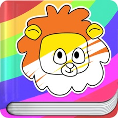 Activities of Prismo Coloring Book