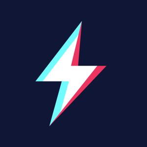 FlashTone Entertainment app