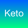 Keto Diet Guide & Tracker - Thang Nguyen