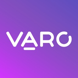 Varo Money - Banking Automated