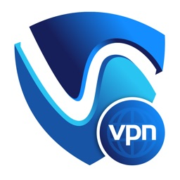 FinjanMobile VitalSecurity VPN