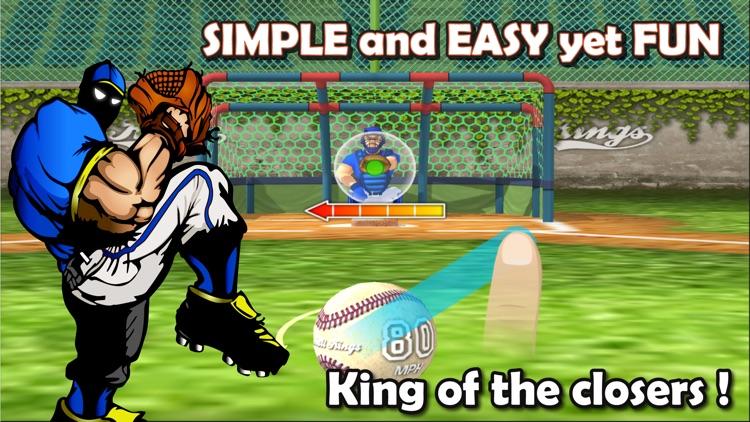 Baseball Kings 2015