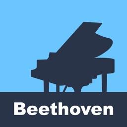 Beethoven: Piano Sonatas III Nos. 17-24