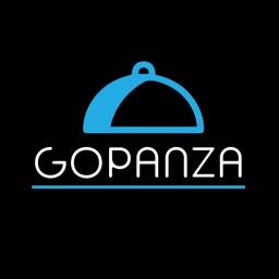 Gopanza