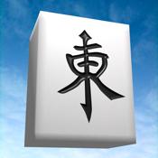 Moonlight Mahjong app review