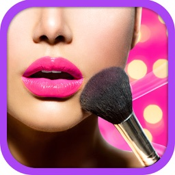 Real Time Make Up