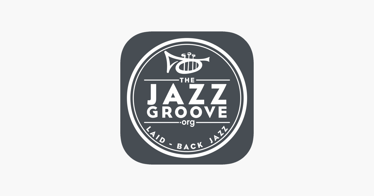 The Jazz Groove on the App Store