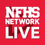 NFHS Network Live
