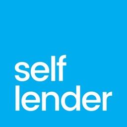 Self Lender - Build Credit