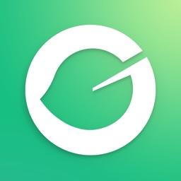 GFinger - Best gardening app