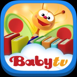 First Words by BabyTV