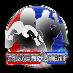 Connect2Fight Mobile App