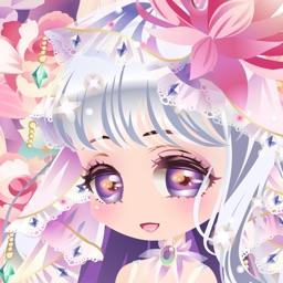 Star Girl Fashion - CocoPPa Play
