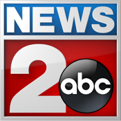 Wkrn app review