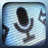 Sparkling Apps BV - Voice Texting Deluxe artwork