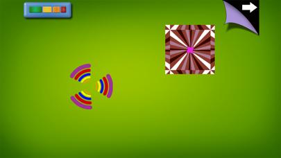 Preschool Memory Match Screenshot 4