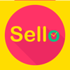 Sello.io - Sello.io  artwork