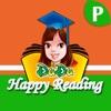 杜杜快乐阅读5B