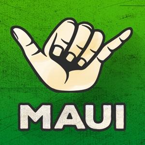 Road to Hana Maui Driving Tour