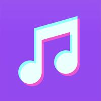 Music FM | 音楽で聴き放題!!