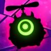 【爽快パズル】SLAAAASH ! -スラッシュ 完全無料 - iPhoneアプリ