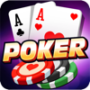 Poker Online - Texas Holdem - Ironjaw Studios Private Limited Cover Art
