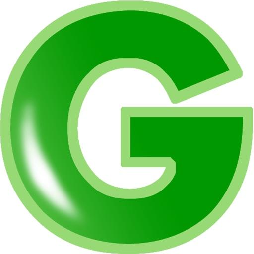 GoTrusted VPN iOS App