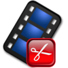 Video Edit Pro - Video Trim