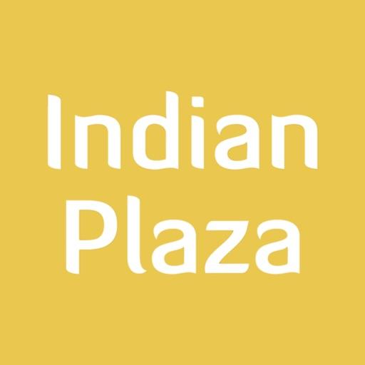 indianplaza Clitheroe