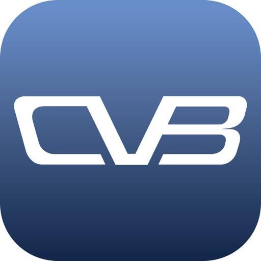 CVB Mobile Banking