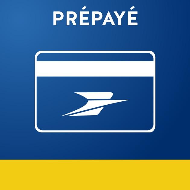 Carte Prepayee Iphone