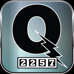 Quick2257