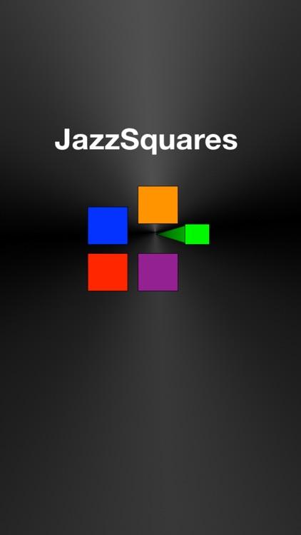 JazzSquares