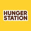 HungerStation - ejj est