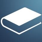 搜索者的书籍 icon