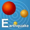 中央氣象局E - 地震活動