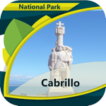 Cabrillo - National Monument
