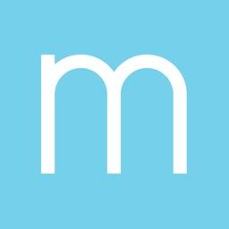 Morpholio Board - Moodboards
