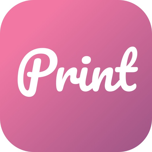 LuLa Print