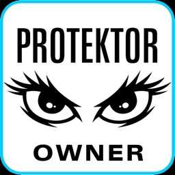 Protektor Owner