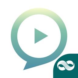 Aurora Health Care Video Visit